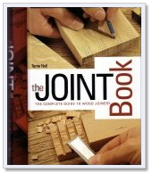 The Joint Book